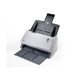 SmartOffice PS406