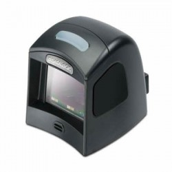 Datalogic Magellan 1100i 2D Noir USB pointeur