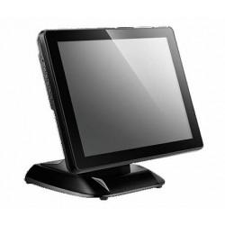 Ecran tactile Clientron PM5000 noir