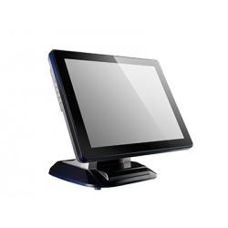 Ecran tactile Clientron PM6000 noir