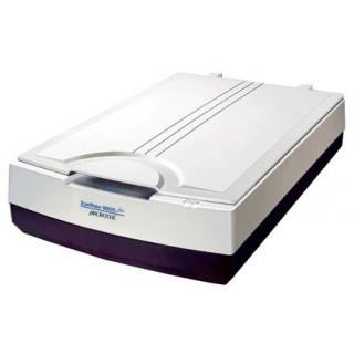 Microtek 9800XL PLUS SILVER