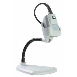 Support pour lecteur CR900/CR1000/CR1400