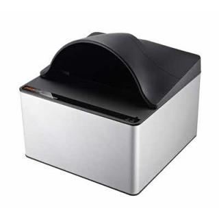 SecureScan X150