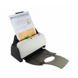 Scanner Avision AD125