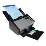Scanner AD280 Avision ultra-rapide, chargeur 100 pages, recto-verso, couleur, USB3.0