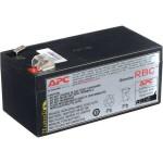 Batteries onduleurs APC Smart UPS, Smart UPS SC, Smart UPS RT