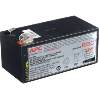 Batteries onduleurs APC Smart UPS, SC et RT