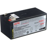 Batteries onduleurs APC back UPS et Back UPS Pro. Packs, kit et cartouches de batteries APC