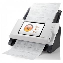 Scanner réseau eScan A250