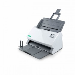 Scanner SmartOffice PS3140U