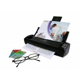 Scanner MobileOffice AD480