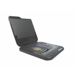 Scanner AVA5 Plus