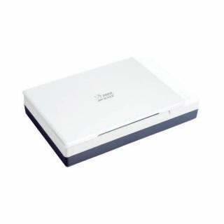Scanner Microtek XT3500