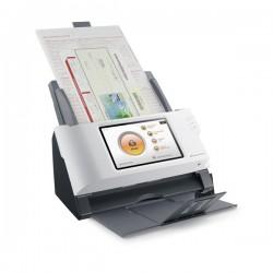 Scanner réseau autonome eScan A280