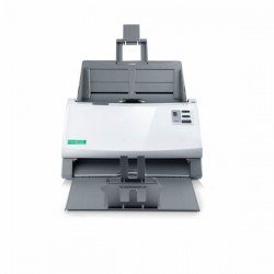 Scanner SmartOffice PS3180U