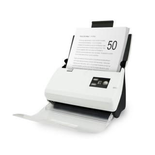 SmartOffice PN30U