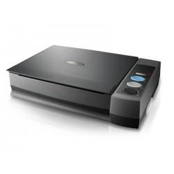 OpticBook 3800L