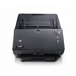SmartOffice PT2160