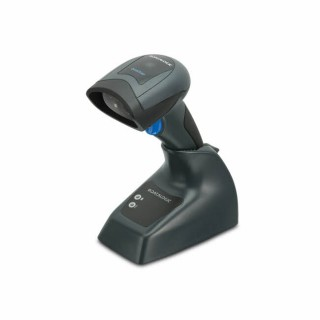 QuickScan Mobile QBT2430