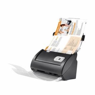SmartOffice PS388U