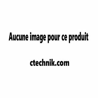 Batterie onduleur Nitram PB650 LCD