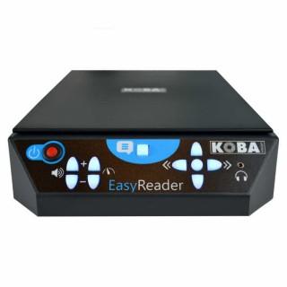 Koba EasyReader