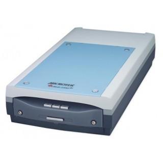 Medi-2200 Plus