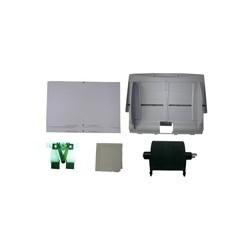 Kit maintenance PS406/406U/506U/456U