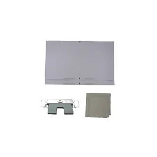 Kit maintenance Plustek PL1530 / PN2040