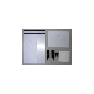 Kit maintenance PS286/PS286Plus/PL2546/PL2550