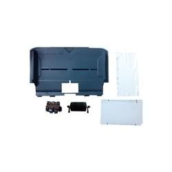 Kit maintenance SC8016U