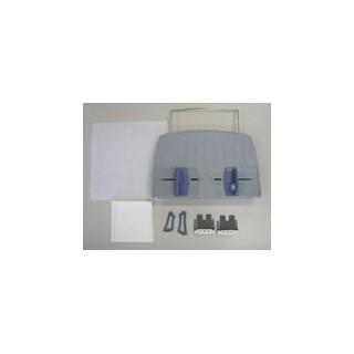 Kit maintenance PL8xx/1500