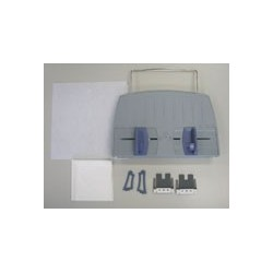 Kit maintenance PL1200 et supérieur