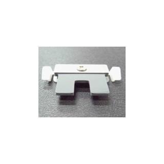 Garniture prise papier PL1530 / PN2040