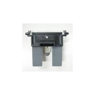 Garniture prise papier PS286/PS283/PS281/PL2550