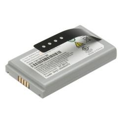 Memor X3 batterie standard