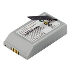 Memor X3 batterie haute capacité