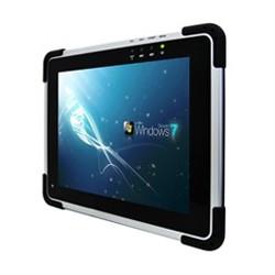 Tablette durcie 970PAD