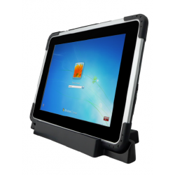 Dock chargeur 970PAD