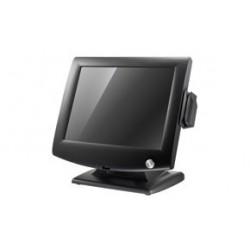 TPV Clientron PT8000