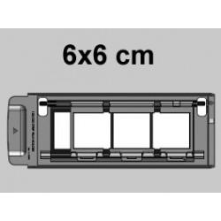 Support films 120mm (6x6cm) OpticFilm 120