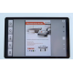 Scanner Plustek eScan A150