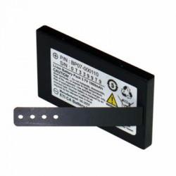 Memor batterie standard