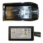 Memor batterie haute capacité