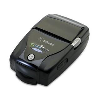 Imprimante Sewoo LK-P21 sans lecteur de cartes