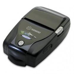 Sewoo LK-P21 avec lecteur de cartes