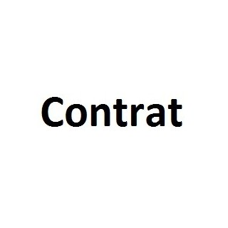Contrat maintenance Continuité 3 ans