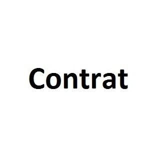 Contrat maintenance Confort 3 ans