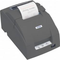 Epson TM-U220B USB noire