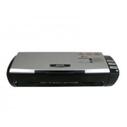 MobileOffice AD450